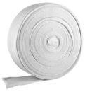 AliMed 98DRE11-1- Tubular Cotton Stockinette - 2