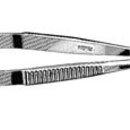 AliMed 98SCS20-9W- Deavers Scissors - Curved - Sharp-Blunt - 5.5