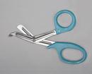 AliMed 98SCS3-1- All-Purpose Utility Scissors - 5.5