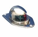 Accon Marine Pop-Up Bow Light