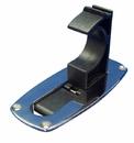 Accon Marine Flush Mounted Push Pole Holder
