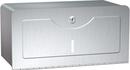 ASI 0245-SS Paper Towel Dispenser