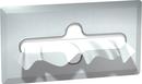 ASI 02594-SS Recessed Facial Tissue Dispenser