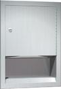 ASI 0457-9 Paper Towel Dispenser