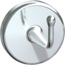 ASI 0751-A Heavy Duty Robe Hook