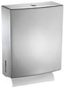 ASI 20210 Paper Towel Dispenser