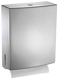 ASI 20210 Paper Towel Dispenser