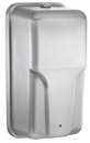 ASI 20364 Automatic Soap Dispenser