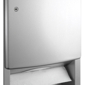 ASI 20452 Paper Towel Dispenser