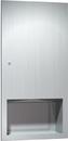 ASI 6452 Paper Towel Dispenser