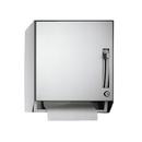ASI 8522 Recessed Roll Paper Towel Dispenser