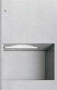 ASI 9452 Paper Towel Dispenser