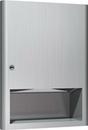 ASI 9457 Paper Towel Dispenser
