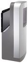 ASI A0247-TRBS Tri-Umph Dryer Ceramic Backsplash