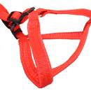 GOGO Dog No-pull Harness And Leash Set, Adjustable Dog Harnesses