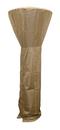 PrimeGlo Heavy Duty Waterproof Tall Patio Heater Cover