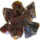 PrimeGlo Recycled Fire Glass