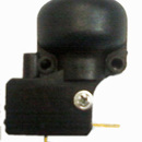 PrimeGlo THP-ATM Anti Tilt Switch (2009 and Newer)