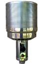 PrimeGlo THP-BURNER Tall Heater Complete Burner