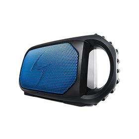 ECOXGEAR GDI-EGST702 Ecostone Waterproof Speaker, ...