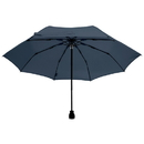 EuroSCHIRM 30299050 Light Trek Umbrella, Navy