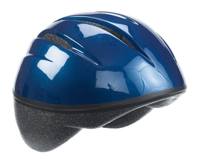 Angeles AFB4200B Toddler Trike Helmet - Blue