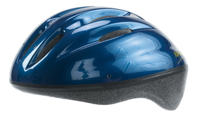 Angeles AFB4300B Child Trike Helmet - Blue