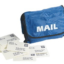 Angeles AFB6140 Bag & Letter Set Only