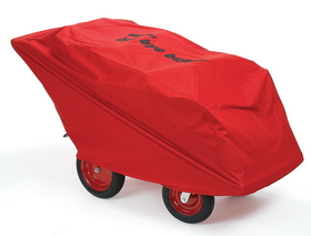 Angeles AFB6450 Bye-Bye Buggy 6 Passenger Cover