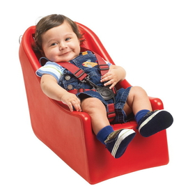 Angeles AFB6520 Infant-Soft Buggy Seat