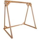 All Things Cedar AF72U Swing A-Frame