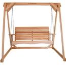 All Things Cedar AF90U Swing A-Frame