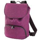 Augusta Sportswear Style 1105 Glitter Backpack