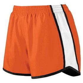 Augusta Sportswear 1265 - Ladies Pulse Team Short