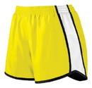 Augusta Sportswear Style 1266 Girls Pulse Team Short