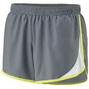 Augusta Sportswear 1267 Ladies Junior Fit Adrenaline Short