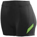 Augusta Sportswear 1335 Ladies Stride Short
