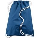 Augusta Sportswear 173 - Drawstring Backpack