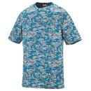 Augusta Sportswear Style 1798 Digi Camo Wicking T-Shirt