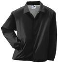 Augusta Sportswear 3101 - Youth Nylon Coach'S Jacket/Lined