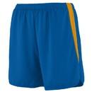 Augusta Sportswear 345 - Velocity Track Short
