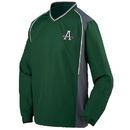 Augusta Sportswear 3746 Roar Pullover - Youth