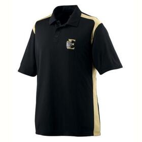 Augusta Sportswear 5055 - Wicking Textured Gameday Sport Shirt