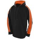 Augusta Sportswear 5524 Zest Hoody - Youth