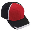 Augusta Sportswear Style 6291 Change Up Cap - Youth