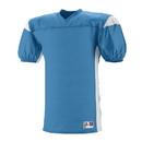 Augusta Sportswear 9520 Dominator Jersey