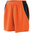 Augusta Sportswear 970 - Ladies Wicking Mesh Extreme Short