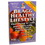 Bragg's Healthy Lifestyle Book, BK056