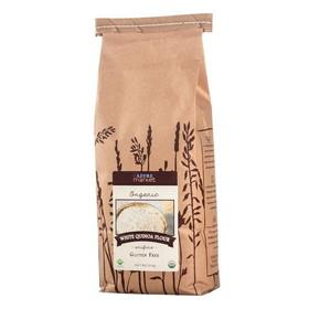 Azure Farm Quinoa Flour (Unifine), Organic, FL071, Price/5 lbs