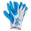 Down to Earth Comfort Garden Gloves, Medium, GP007